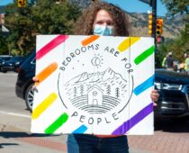 Bedrooms Are For People Petition: Argument In Favor of Updating Housing Policy | Community Corner