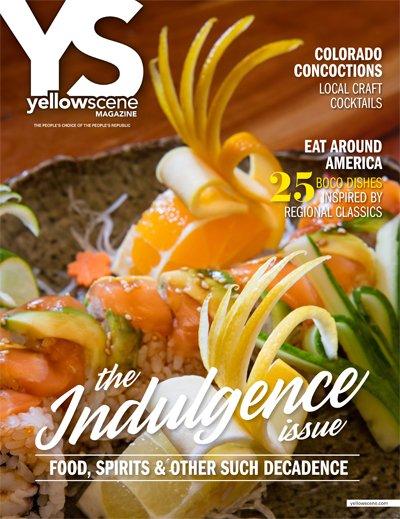 YS Issue: September 2016