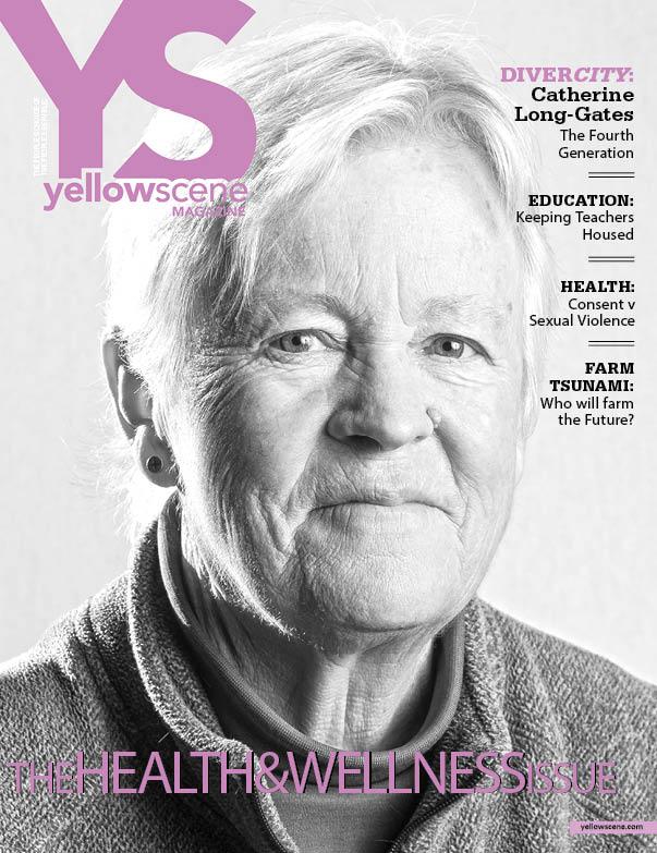 YS Issue: December 2019