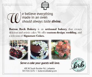 Visit  Button Rock Bakery