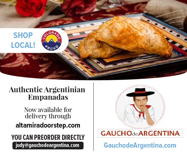 Visit  Gaucho de Argentina