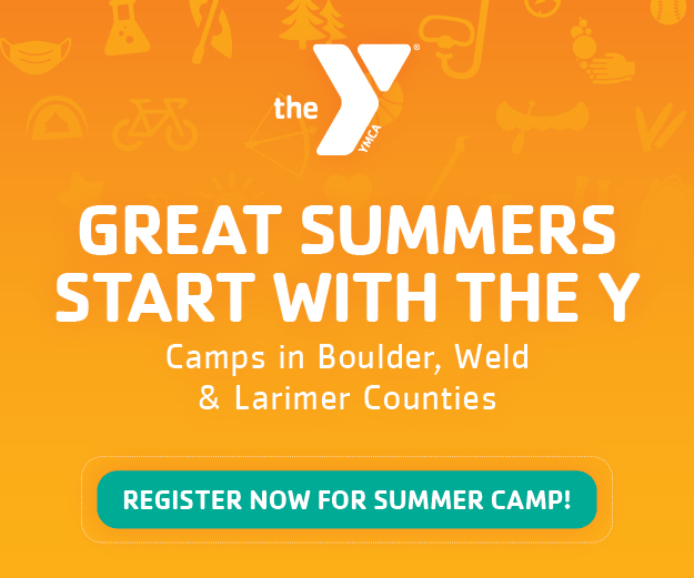Visit  YMCA Northern Colorado